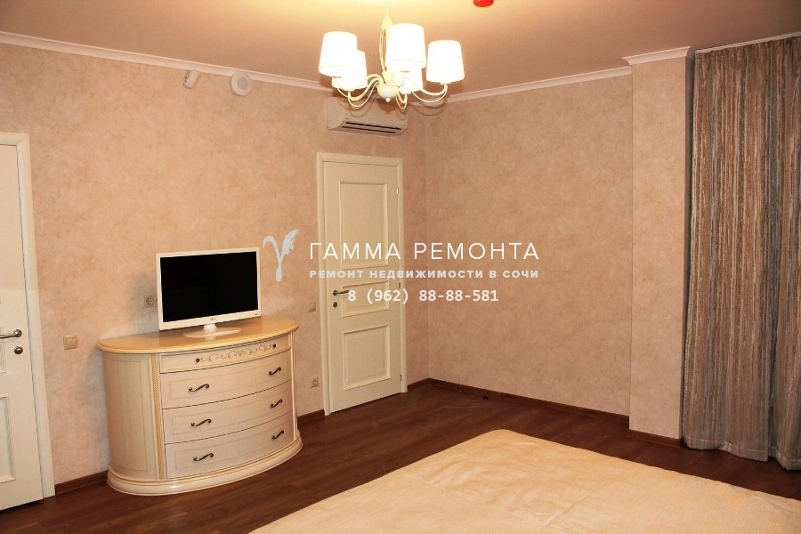 Ремонт квартир, комнат Ванная под ключ Доска объявлений