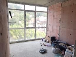 ЖК АРД Хаус, г. Сочи, ул. Виноградная 206, 11 этаж, 57 м2
