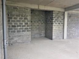 ул. Тонельная, 60 кв.м